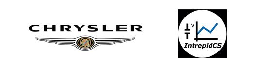 Chrysler Support Site