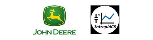 John Deere Support